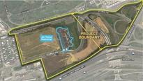 Arlington Cemetery expansion draws positive reviews from residents