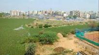 IT Park layout okayed at Kapuluppada in Visakhapatnam