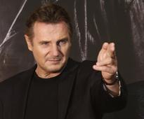 Liam Neeson turns 64: Famous quotes by 'Schindler's List' and 'Star Wars' actor