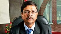 Construction and contracting became a part of me: AK Mittal