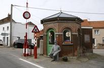 EU proposes extending border checks at internal Schengen frontiers