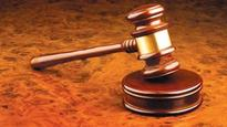 Madras High Court cautions people against scammers
