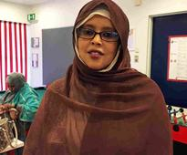 To Stop Kids From Radicalizing, Moms In Denmark Call Other Moms