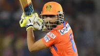 IPL: Humble, rooted Jadeja commands respect at home after Pune encounter
