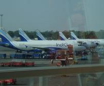DGCA cracks the whip, grounds 8 IndiGo, 3 GoAir flights with faulty engines; passengers stranded