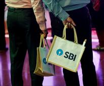 Credit cost to rise as LoUs issuance discontinued: SBI Ecowrap