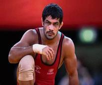 WFI's decision to send NP Yadav to Olympics not unreasonable, Delhi HC tells Sushil Kumar