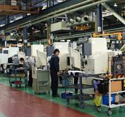 Japanese companies downgrade capital spending plan for FY2016