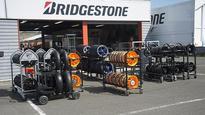 Bridgestone will not counter Icahn's Pep Boys bid
