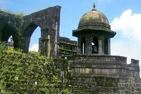 Raigad has all the right reasons to get onto UNESCO world heritage list, say city trekkers