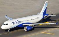 Another face-off at Delhi airport: IndiGo plane misses runway, enters taxiway where a Jet stood