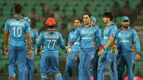 IPL 2017: All eyes on Mohammed Shahzad as 5 Afghan players enter auctions