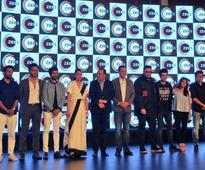 Zee Entertainment consolidates digital presence with streaming platform Z5