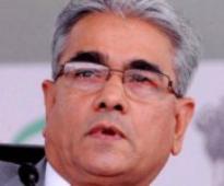 Will AgustaWestland allegation hit CAG Shashi Kant Sharma?
