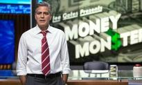 George Clooney: five best moments