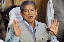 Five key observations of the Uttarakhand high court