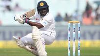 India v/s Sri Lanka, 1st Test: Rangana Herath frustrates hosts despite Mohammed Shami's triple strike