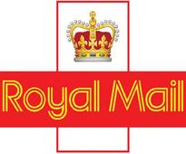 Barclays PLC Reiterates Overweight Rating for Royal Mail PLC (RMG)