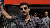 SC directs Parsvnath developers to give flat to MoS Rajyavardhan Singh Rathore in 2 days