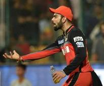 IPL final preview: Royal Challengers Bangalore vs Sunrisers Hyderabad