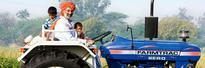 Escorts Q4 profit rises over 3-fold, expects tractor industry to grow 13-15% in Q1