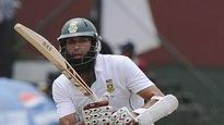 English county side Hampshire sign Hashim Amla as overseas player