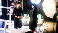Bhagyashree's iconic scene in 'Maine Pyaar Kiya' to be recreated in 'Piyaa Albelaa' with a twist