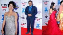 In Pictures: Zee Rishtey Awards 2017 Red Carpet