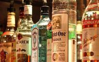 Bihar excise inspector, who arrested JD(U) leader with 168 liquor bottles, arrested