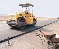 NHAI awards Rs 2,640-crore road projects in Gujarat