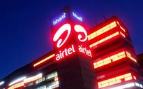 Airtel Payments Bank links talktime with savings accounts