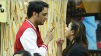 Wait, What? Did Vikas Gupta file a criminal complaint against Shilpa Shinde to keep her out of 'Bigg Boss 11'