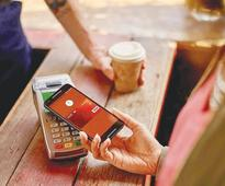 Android Pay lands in the UK, more countries to follow