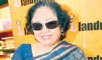 Remembering Shakuntala Devi, India's 'human computer'