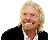 Virgin Money launch with ApplyOnline
