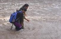 Bengaluru rain claims 3 lives