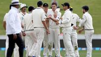 New Zealand complete win over Pakistan