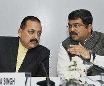 Asean heads to come for Republic Day parade: Pradhan