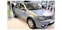Watch Out For the 5 New Green Vehicles at the Auto Expo 2016