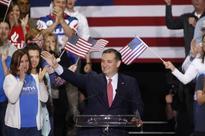 Satanists Reject Ted Cruz-Lucifer Comparison