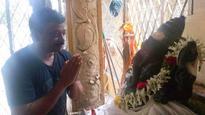 Ram Gopal Varma turns Ganesha devotee: 5 sins of RGV even Ganesha cannot forgive
