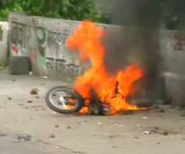 Muzaffarnagar, Akhir Kyon: Documentary, backed by Sangh Parivar, offers new perspective on 2013 riots