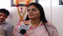 Gorakhpur tragedy: Centre directs MoS Health to visit BRD hospital