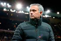 'A player like him is part of our DNA' - Jose Mourinho told to forget about landing top transfer target