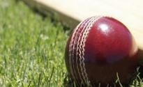 Gujarat enter semis of national blind cricket tourney