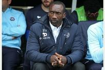 Report: QPR want this former Burton Albion boss to replace Jimmy Floyd Hasselbaink