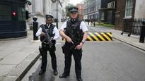 Londoners likely to receive terror alerts by cellphone