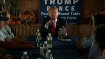 Wolff: The media versus Donald Trump