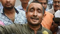 Unnao Rape Case: Allahabad HC directs CBI to arrest BJP MLA Kuldeep Singh Sengar