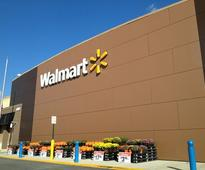 Wal-Mart Earnings: The Ship Is Slowly Turning